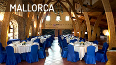 eventlocations_mallorca