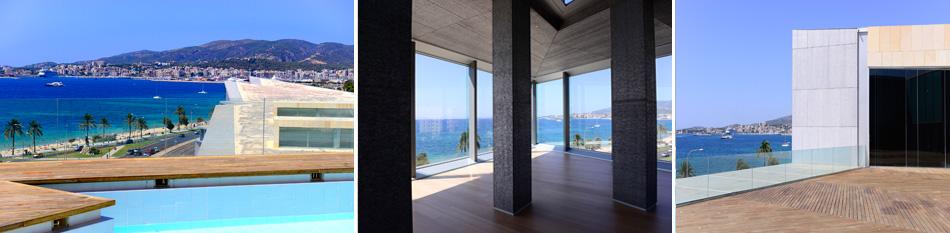 Kongresse Mallorca