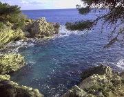 Incentive-Paradies Mallorca – ein Plädoyer für Incentives auf meiner Lieblingsinsel