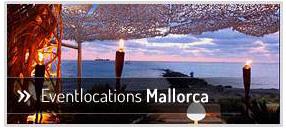 Eventlocation Mallorca