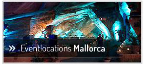 Eventlocation Mallorca
