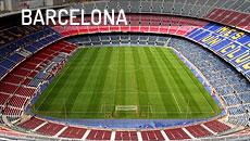 rahmenprogramme_barcelona