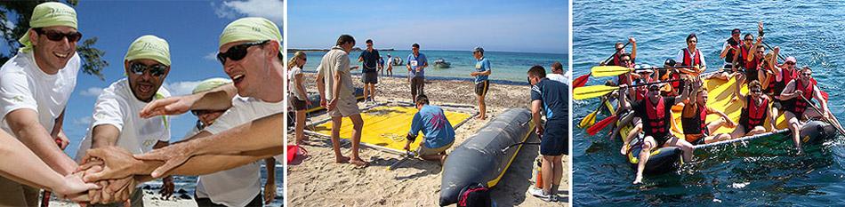 sea_rafting_mallorca