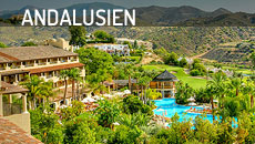 tagungshotels_andalusien