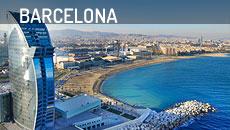 tagungshotels_barcelona